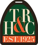 logo160h20140221